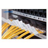 Etichete cabluri 100x15mm